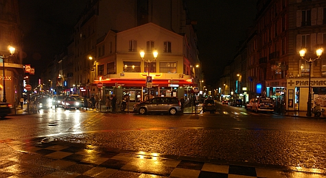 20080117_Pigalle_intersection_east.jpg