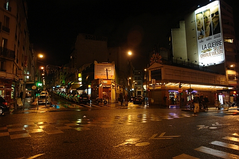 20080117_Pigalle_intersection_west.jpg
