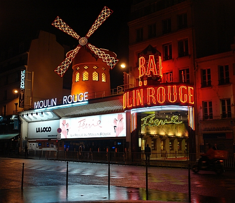 20080117_Pigalle_Moulin_Rouge.jpg