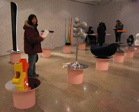 20080120_OCAD_KarimRashid_light.jpg