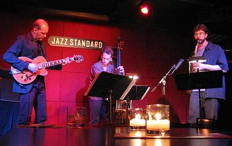 20080129_JazzStandard_Muthspiel.jpg