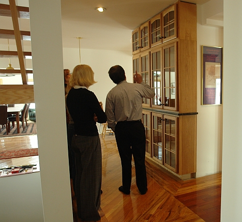 20080214_Fairfield165th_pantry.jpg
