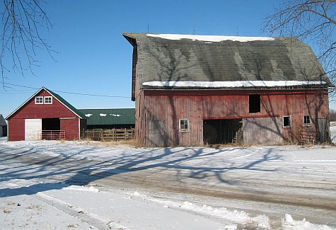 20080215_Fairfield165th_barns.jpg