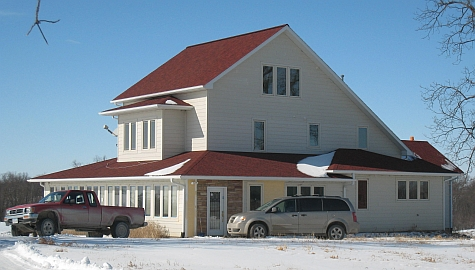 20080215_Fairfield165th_house.jpg