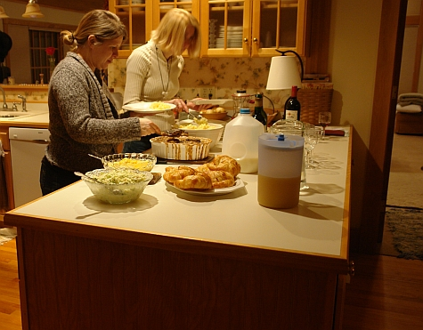 20080215_Fairfield195th_buffet.jpg
