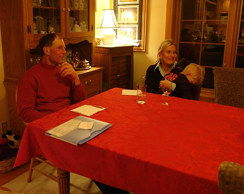20080215_Fairfield195th_dinnertable.jpg