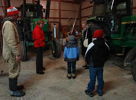 20080215_Fairfield195th_tractors_barn.jpg