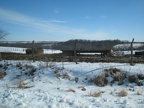 20080215_Fairfield_Amish_farm_heights.jpg