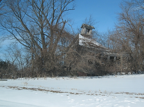 20080215_Fairfield_school_house.jpg