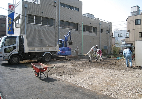 DI_20080303_Fukagawa_construction.jpg
