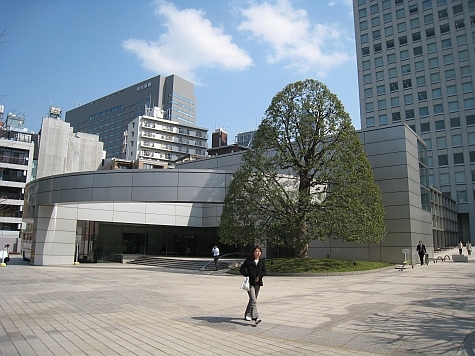 DI_20080303_Hakozaki_office_plaza.jpg