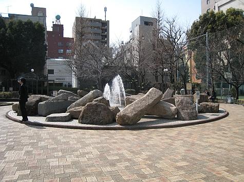 DI_20080303_Hakozaki_park.jpg