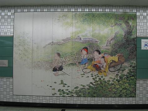 DI_20080303_Kiyosumi-Shirakawa_mural.jpg