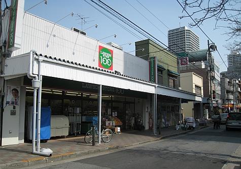 DI_20080303_Shirakawa_Lawson.jpg