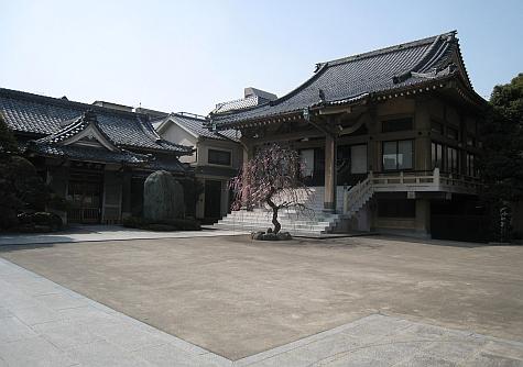 DI_20080303_Shirakawa_Temple.jpg