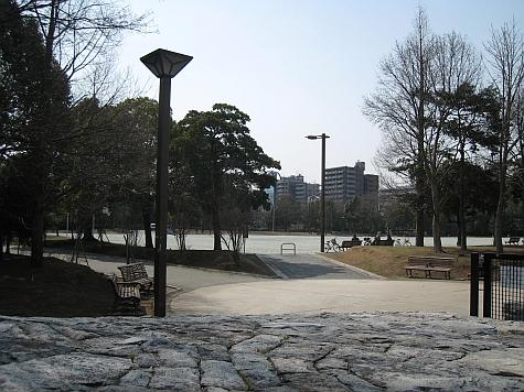 DI_20080303_Tokyo_Kiba_Park.jpg