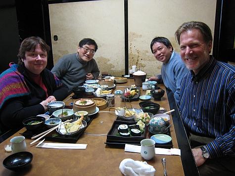 DI_20080304_Ookayama_lunch.jpg
