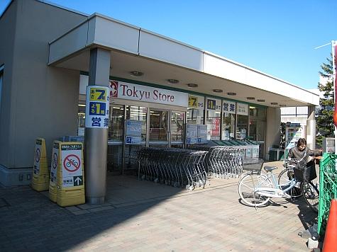 DI_20080305_Ookayama_grocery.jpg