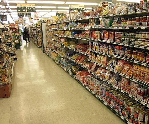 DI_20080305_Ookayama_grocery_jars.jpg