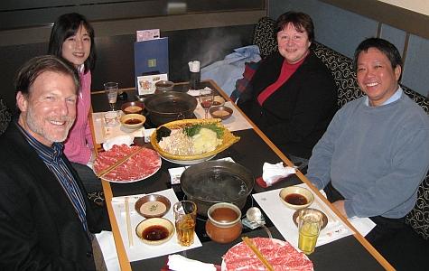 DI_20080305_ShabuShabu_dinner.jpg