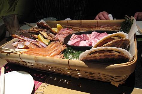 DI_20080306_Jiyugaoka_seafood_basket.jpg