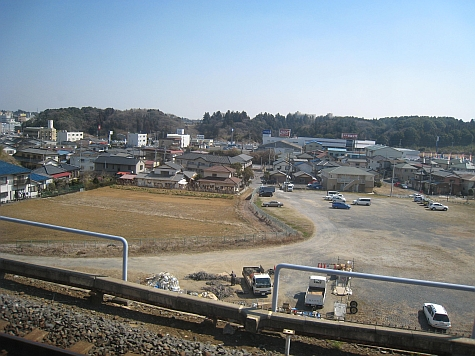 DI_20080307_Keisei_Skyliner_town.jpg