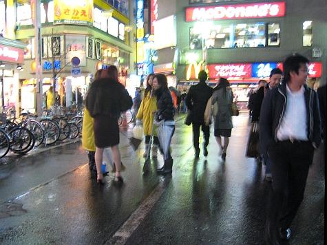 DI_20080307_Shinjuku_sweepers.jpg