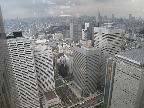 DI_20080307_Tokyo_Metro_Gov_view_southeast.jpg