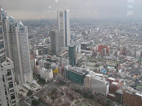 DI_20080307_Tokyo_Metro_Gov_view_southwest.jpg