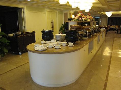DI_20080308_Beijing_Somerset_Zhongguancun_buffet.jpg