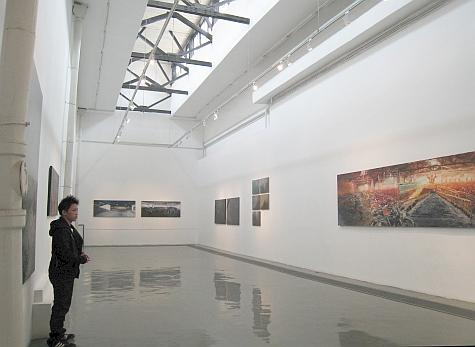 DI_20080309_798ArtZone_gallery_skylight_EKI.jpg