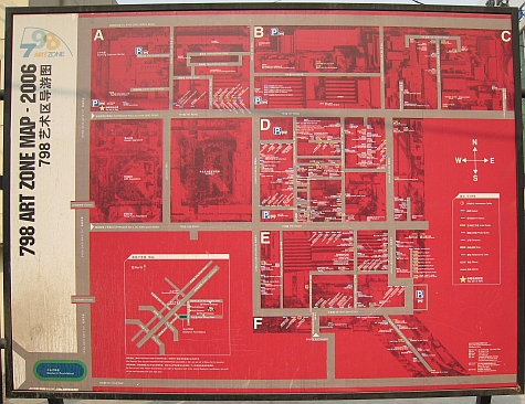 DI_20080309_798ArtZone_map.jpg