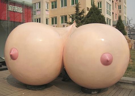 DI_20080309_798ArtZone_Tinkerbell_breasts.jpg
