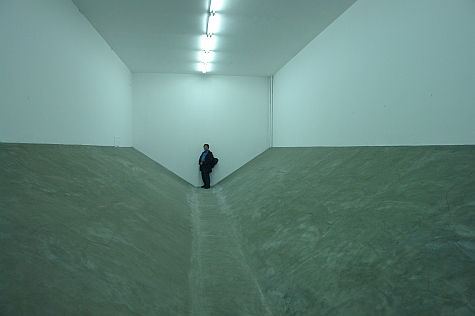 DI_20080309_798ArtZone_Wang_LuYan_The_Other_Side_of_Totality_trench.jpg