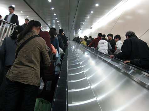 DI_20080309_Beijing_subway_escalator_up.jpg