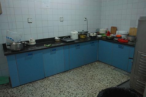 DI_20080309_RenDa_kitchen.jpg