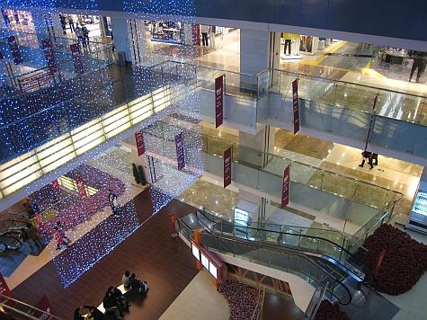 DI_20080309_Xidan_market_atrium.jpg