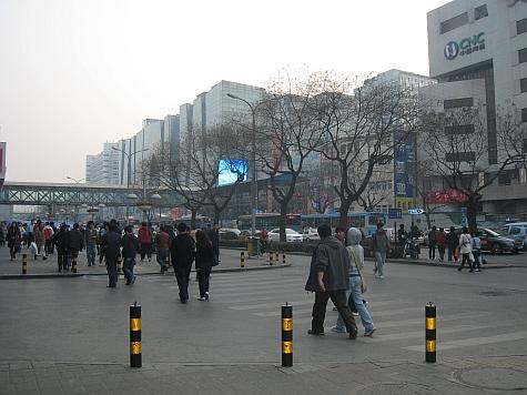 DI_20080309_Xidan_street.jpg
