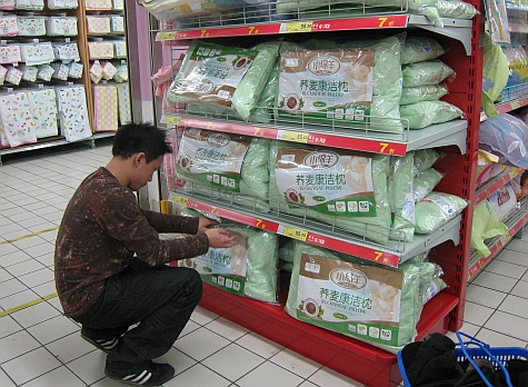 DI_20080310_Haidian_Carrefour_buckwheat_pillows.jpg
