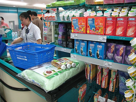 DI_20080310_Haidian_Carrefour_checkout.jpg