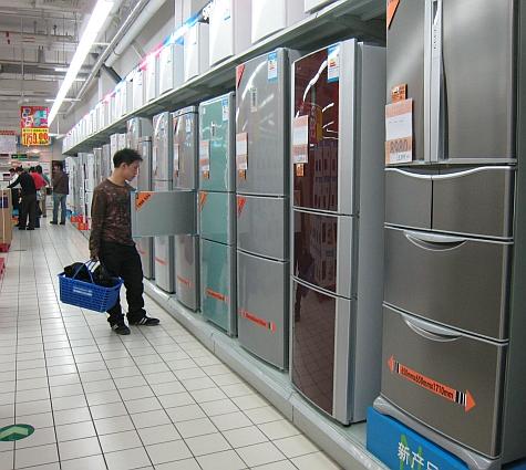 DI_20080310_Haidian_Carrefour_refrigerators.jpg