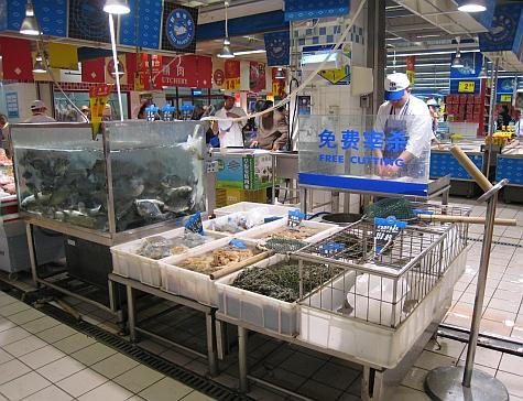 DI_20080310_Haidian_Carrefour_seafood.jpg
