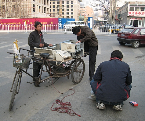 DI_20080310_Haidian_electronics_repair_bike.jpg