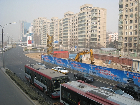DI_20080310_Haidian_overpass_construction.jpg