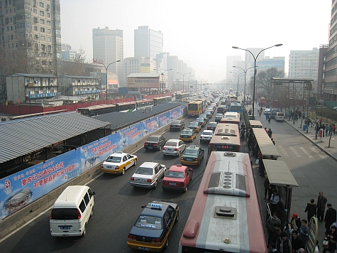DI_20080310_Haidian_overpass_traffic.jpg
