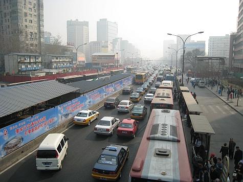 DI_20080310_Haidian_overpass_traffic.jpg