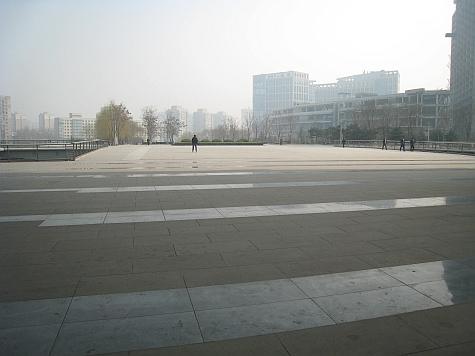 DI_20080310_Haidian_plaza.jpg