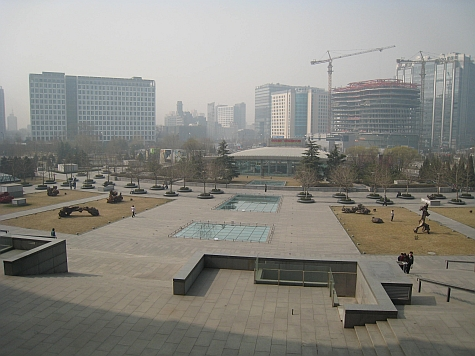DI_20080310_Haidian_plaza_overlook.jpg