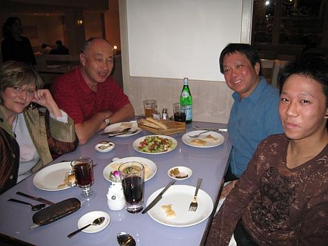 DI_20080310_Sanlitun_Rumi_dinner.jpg