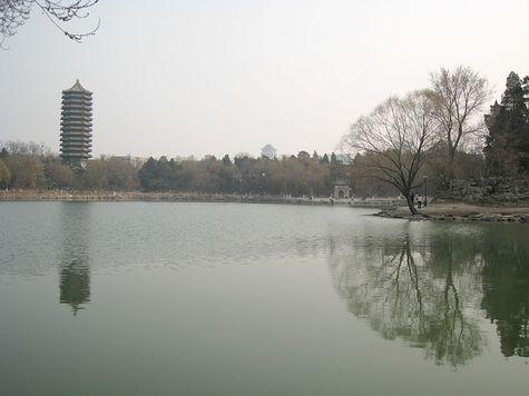 DI_20080311_BeiDa_lake_pagoda.jpg